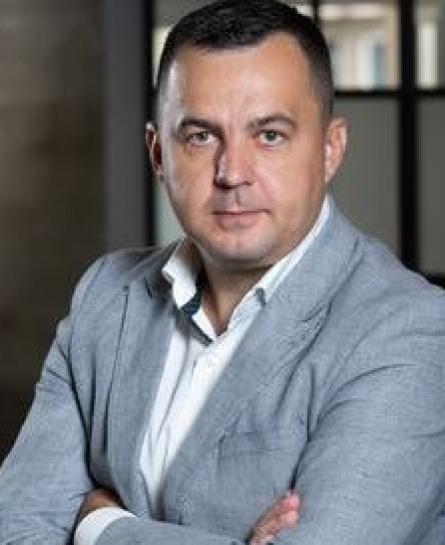 Ionut Farcas