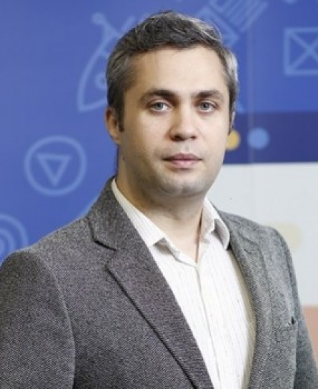 Mihai  Vinatoru
