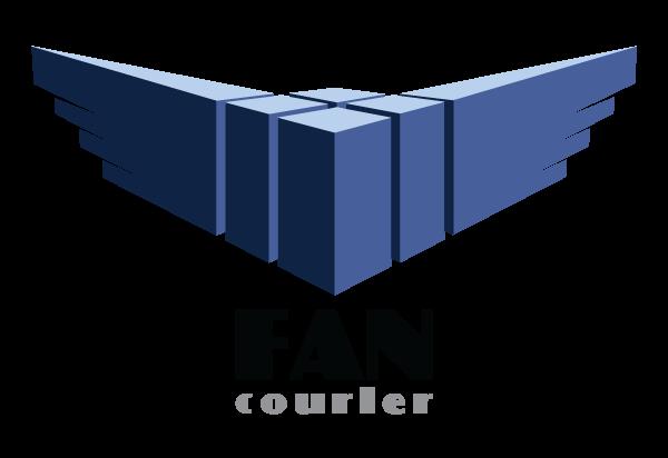 FanCourier