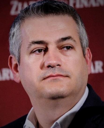 Raul Filip